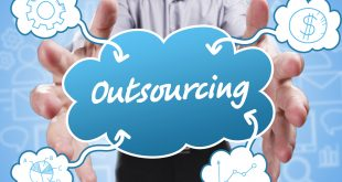 Benefits of Outsourcing Business Functions