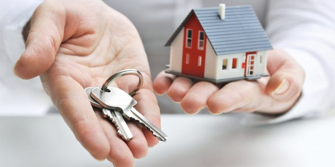 Buy Home in India
