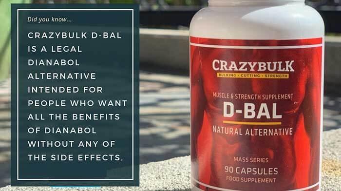 D-BAL-CB