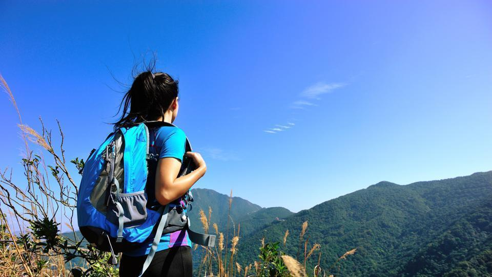 best solo travel packages india