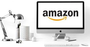Top 5 Amazon Listing Services Providers in India