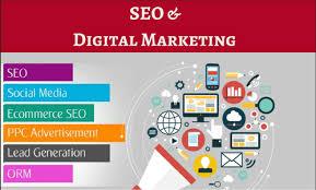best digital marketing training in delhi