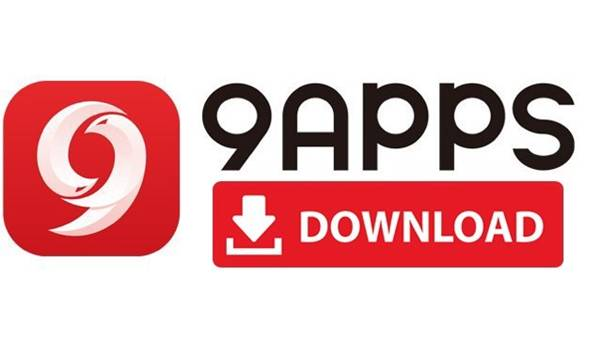 9Apps on Google Play