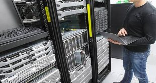 Cisco Provides Certifications That Are Highly Sought After In The IT Industry