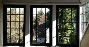 Aluminium Windows In Sydney