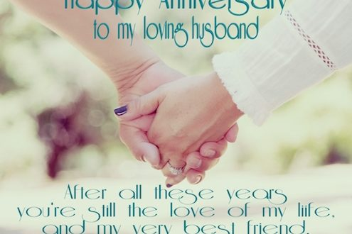 happy anniversary husband and quotes my wishing quotes