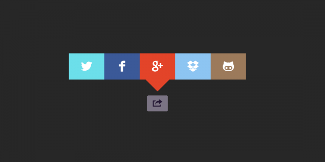 How to Add Social Media Sharing Options in WordPress Website