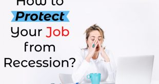 How-to-Protect-Your-Job-from-Recession