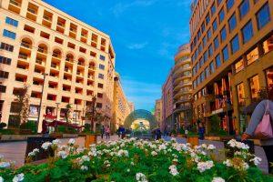 northern_avenue_yerevan