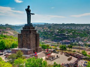 Mother_Armenia