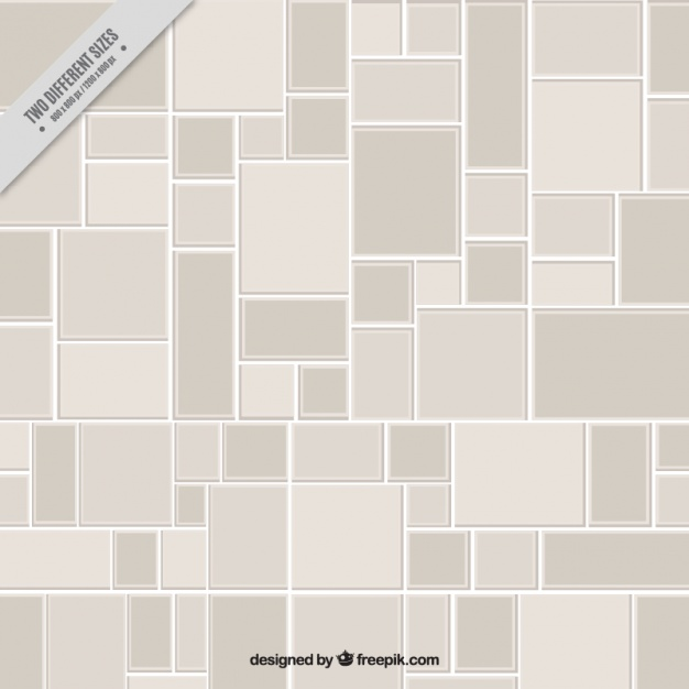 Tiles in Kitchen