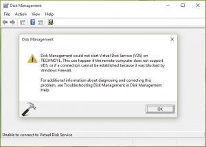 disk-management-not-loading-1