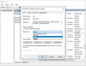 disk-management-not-loading-3