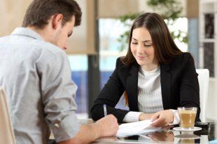 guaranteed loans UK