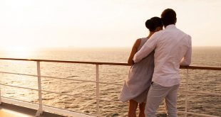 How Your Childhood Affects On Your Love Life