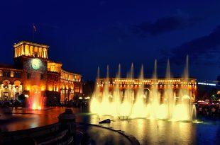 republic-square-yerevan