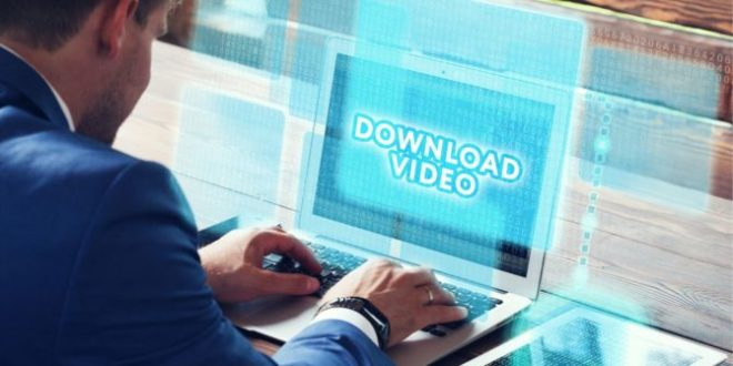 3 Video Downloading Apps You Should Know
