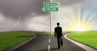 7 Ways to Help Ensure Your Business Succeeds