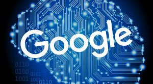 How Is Google Search Affecting Our Intelligence
