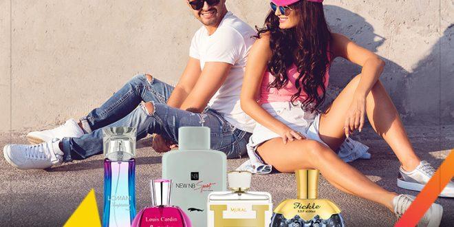 Lomani Perfumes For Men
