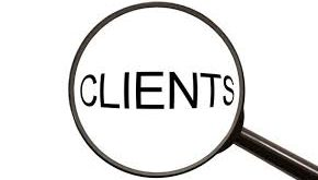 Tips To Find Clients For Your Business
