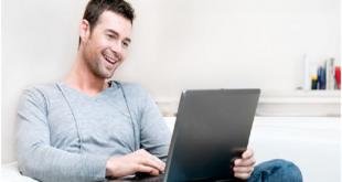 Urgent Payday Loans No Credit Checks SA