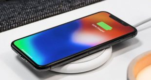 Wireless Chargers for Smartphones