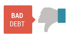 Bad Debts in QuickBooks Desktop
