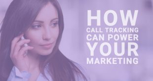 Call Tracking and its Benefits