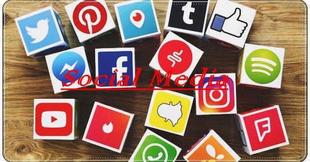 new social media platform