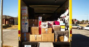 7 Smart Packing Tips for an Easy Move