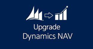 Microsoft Dynamics NAV Partner