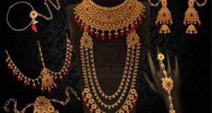 Impressive Jewelry