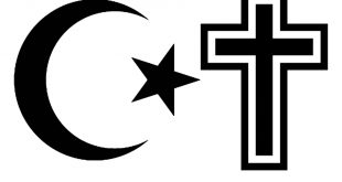 differences between Islam and Christianity