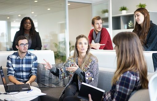 Dealing With Favoritism and Nepotism in the Workplace