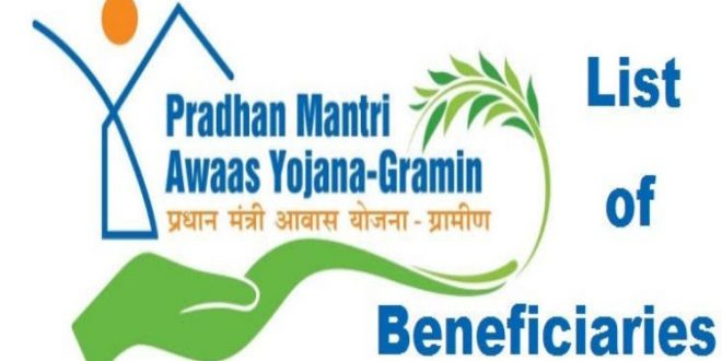 Ways To Find Out Your Name In PM Awas Yojana List