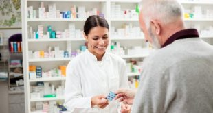 How To Open A Pharmacy From Scratch Without A Pharmaceutical Education