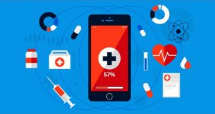 Importance of Healthcare IT Services