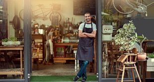 OPENING A CAFE IS A GOOD IDEA BUT WITH LACK OF FINANCE! IS IT POSSIBLE