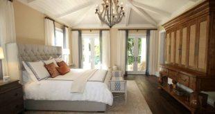 Renovate Your Bedroom