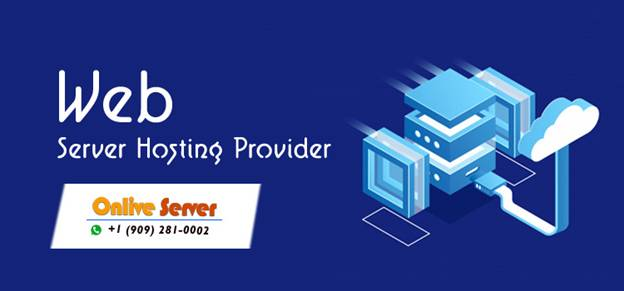 Choose Best Server Hosting Provider