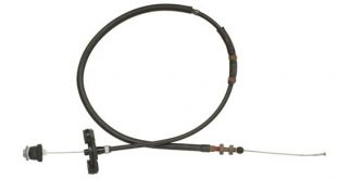 Buy The Accelerator Cable Online