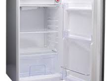 Refrigerator Brands in India