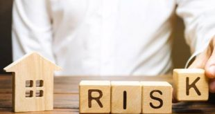 Property Risk Management