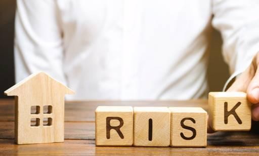 Property Risk Management