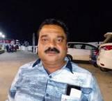 Amar Singh Thakur
