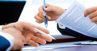 Conditional Fee Agreement