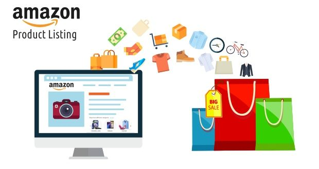 How to Promote Your Product on Amazon