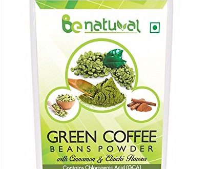 What Is Green Coffee And Its Benefits Blogging Heros