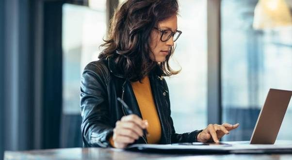 5 Soft Skills Business Graduates Need for Success